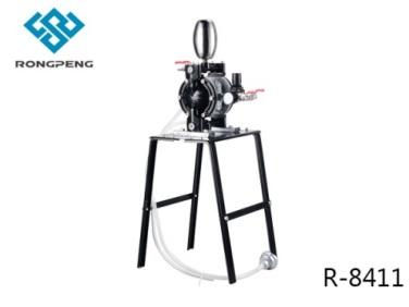 气动隔膜泵R-8411